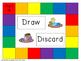 Ending Consonant Blends Games st, sk, sp, nd, nt, nk, mp, ft, lk, lp, lt