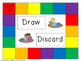 Ending Consonant Digraphs Games Pack sh ch th ck ng