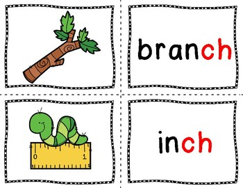 Ending Digraph Matching Activity