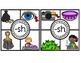 Ending Digraph Puzzles