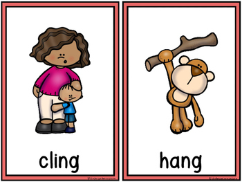 Ending Digraphs NG And DGE Write The Room