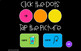Ending R Blend Sound Tappers - Digital Phonics Learning {PowerPoint Games}
