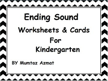 m sound worksheets moreover  moreover  furthermore Beginning and Ending Sounds    KinderLand Collaborative in addition  additionally  in addition  together with Words That Rhyme With Ending Sound AN  Y  ORN  UIT  ISH likewise 2nd grade sound worksheets furthermore  likewise Ending Sound Worksheets for Kindergarten  by mzat   TpT further Ending Sounds New Words Beginning And Ending Sounds Activity Sheet additionally Phonics Prep  Ending Sounds Worksheets   Kindergarten Kiosk furthermore  furthermore Ending sounds worksheets and printables for pre and besides ending sounds worksheets for kindergarten. on final sound worksheets for kindergarten