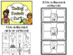 Isolating Ending Sounds Sort Activity (CCSS)