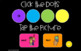 Ending T Blend Sound Tappers - Digital Phonics Learning {PowerPoint Games}
