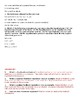 Endocrine-Feedback Mechanisms