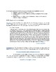 Enduring Issues Essay: Revolutions and Nationalism  1-1 Google DOC