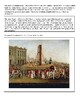Enduring Issues Essay - conflict (Armenians/WWI, Industrial/French/L.A. Rev)