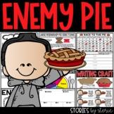 Enemy Pie | Printable and Digital