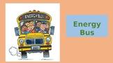 Energy Bus