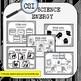 Energy CSI Science