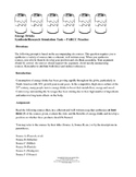 Energy Drinks:  Synthesis and PARCC Research Simulation Task Practice