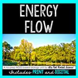 Energy Flow Unit - Distance Learning Compatible