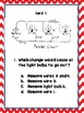 Energy Forms and Functions Task Cards/Scoot Cards...Good for TEKS Resource, NGSS