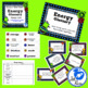 Energy Glossary: Literacy Station combining Science and Literacy for Big Kids