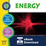 Energy Gr. 5-8