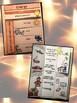 Energy Interactive Notebook