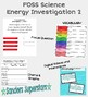 Energy Digital Notebook Foss Investigation 2