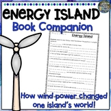 Energy Island Book Companion