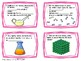 Energy & Matter Science Task Cards (UT SEEd Aligned)
