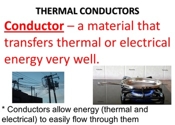 Energy Power Point PPT