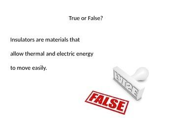 Energy Presentation