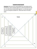 Energy Pyramid Activity for Ecosystems, Food Chains, and F