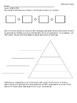 Energy Pyramid QR Project