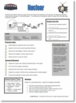 Energy Resources Research - Renewable and Non-Renewable Energy Resources