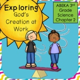 Energy, Simple Machines, States of Matter | 3rd Grade Study Guide Chapter 3