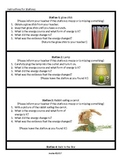 Energy Transformations 5E Lesson