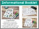 Energy Unit: Flap Books, Experiments, Visual Aids & More...