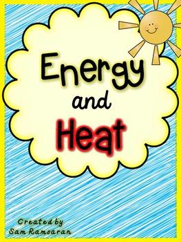 Energy and Heat