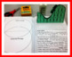 Energy and Simple Machines Interactive Science Notebook