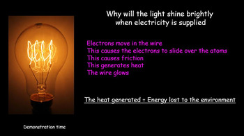 Energy bundle, transformations, Types, Energy resources, + Free Astronomy Bundle
