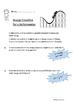 Energy transfer practical and homework