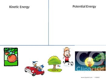 Energy/Friction PowerPoint