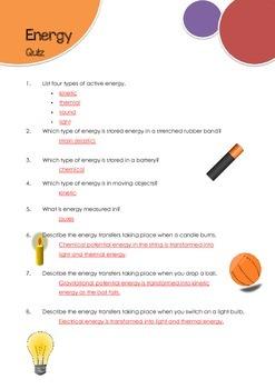 Energy_Quiz