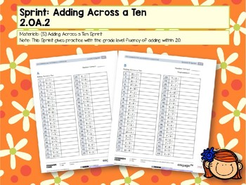Engage NY/Eureka Math PowerPoint Presentation 2nd Grade Module 7 Lesson 8