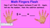 Engage NY (Eureka) 1st Grade Common Core Entire Math Module 1- Topics A - J