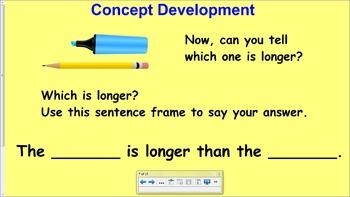 Engage NY 1st Grade Common Core Entire Math Module 3- Topi