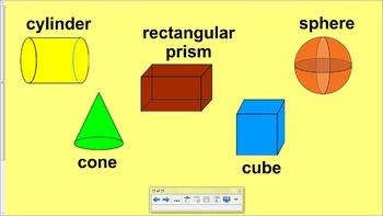 Engage NY 1st Grade Common Core Entire Math Module 5- Topi