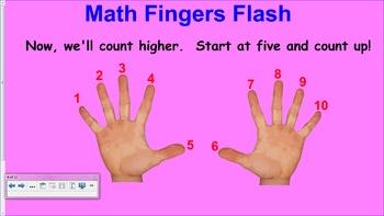 Engage NY 1st Grade Common Core Math Module 1-Topic A