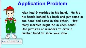 Engage NY 1st Grade Common Core Math Module 1-Topic A – Lesson 1