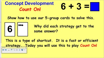 Engage NY 1st Grade Common Core Math Module 1-Topic D