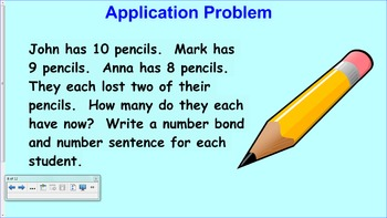 Engage NY 1st Grade Common Core Math Module 1-Topic J
