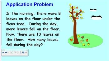 Engage NY 1st Grade Common Core Math Module 2-Topic C
