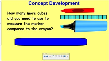 Engage NY 1st Grade Common Core Math Module 3-Topic B