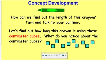 Engage NY (Eureka) 1st Grade Common Core Math Module 3-Topic B