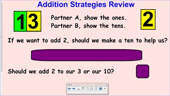 Engage NY 1st Grade Common Core Math Module 3-Topic C
